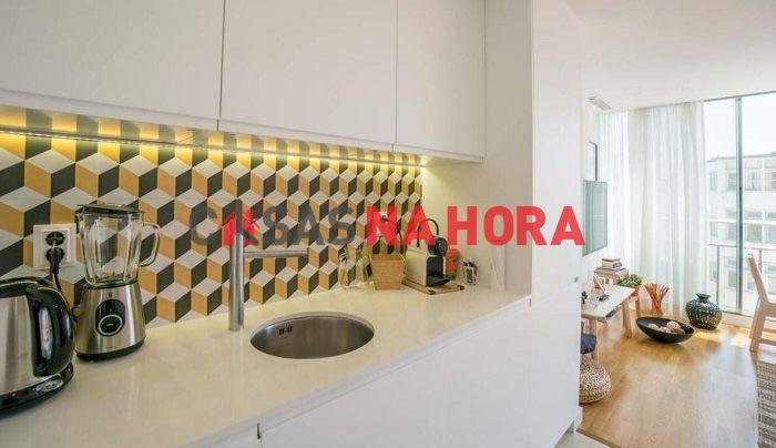 casacerta.pt - Apartamento T1 -  - Avenidas Novas - Lisboa