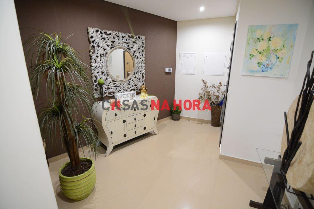 Appartement   Acheter S. Bras de Alportel 225.000€