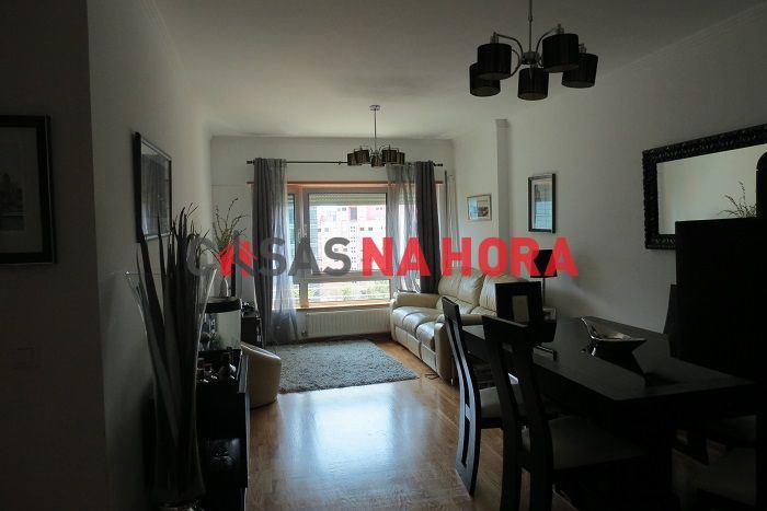 casacerta.pt - Apartamento T2 -  - Olivais - Lisboa