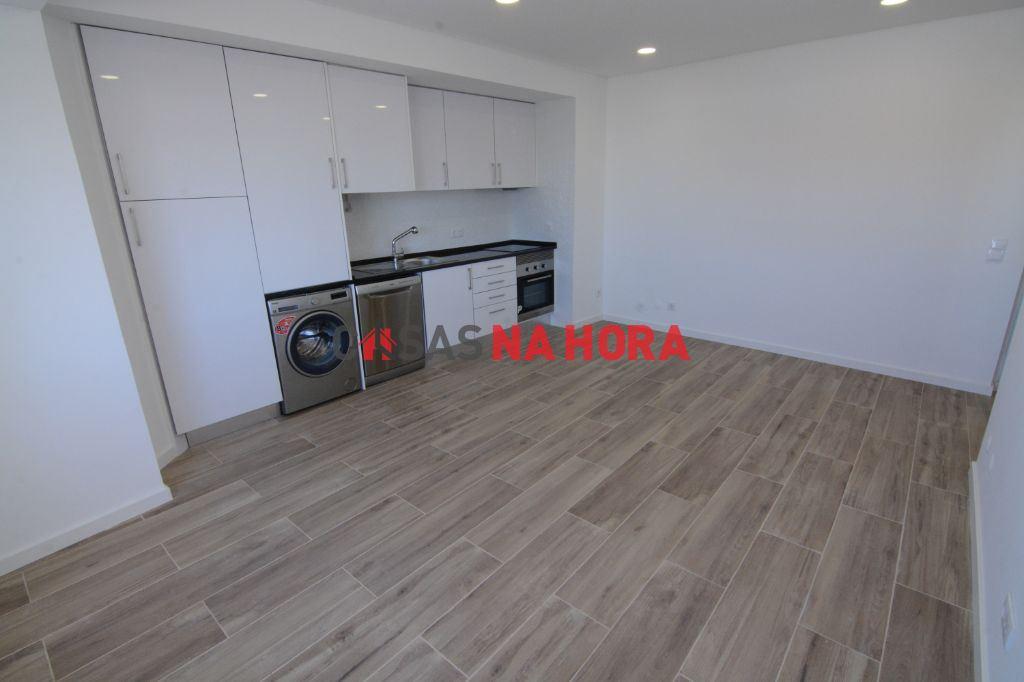 Appartement   Acheter Quarteira 108.800€