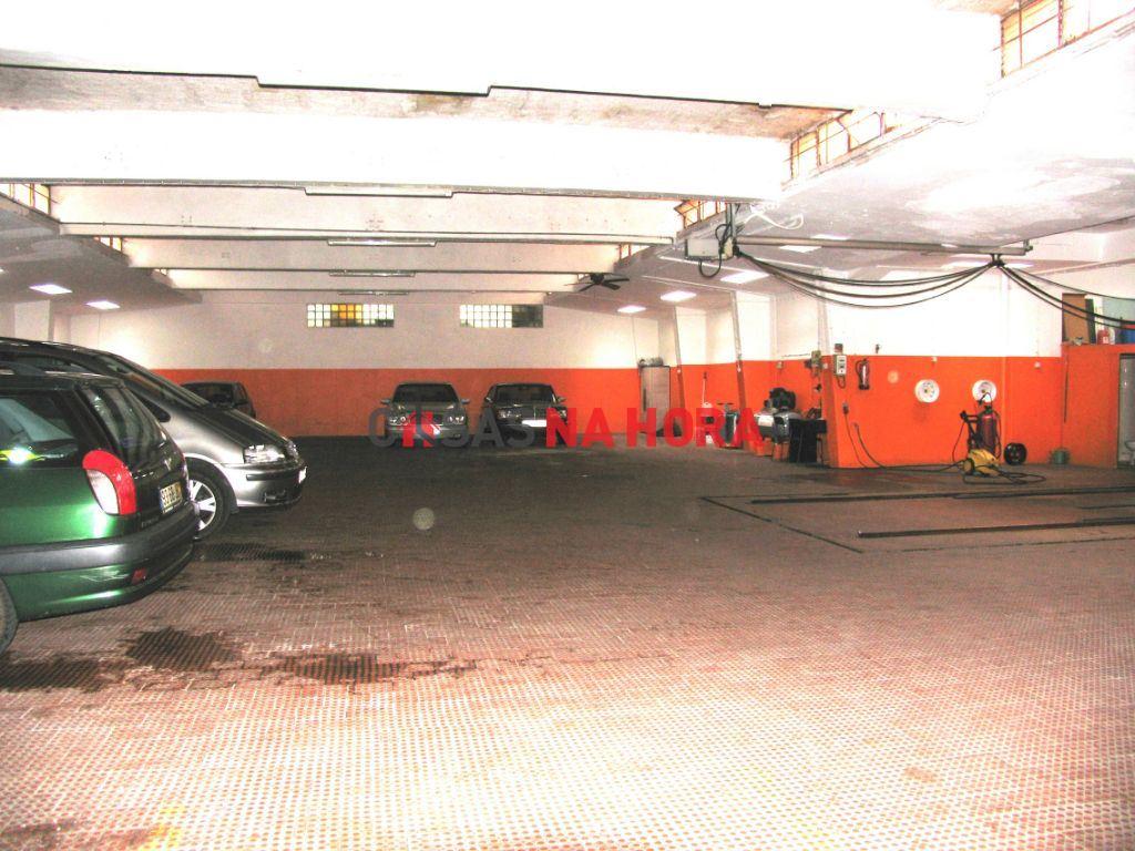 Entrepôt   Acheter Avenidas Novas 2.000.000€