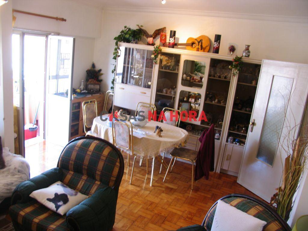 casacerta.pt - Apartamento T3 - Venda - Eiras e São Paulo de Frades - Coimbra