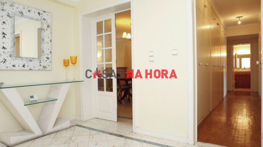casacerta.pt - Apartamento T4 -  - S. Domingos de Ben(...) - Lisboa