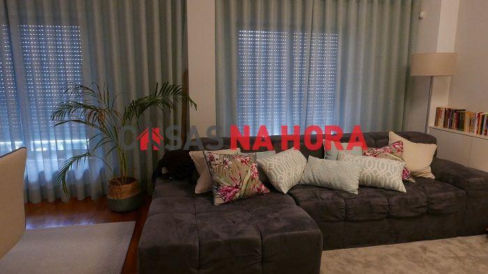 casacerta.pt - Apartamento T3 -  - Santa Clara - Lisboa