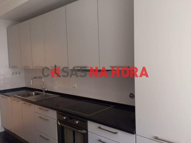 casacerta.pt - Apartamento T2 -  - Misericórdia - Lisboa