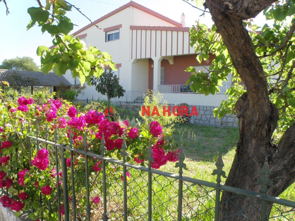 Maison individuelle   Acheter Moncarapacho e Fuseta 340.000€