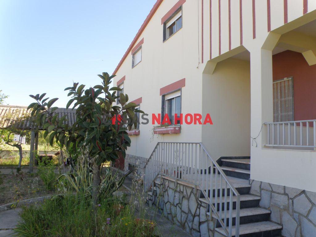 casacerta.pt - Moradia isolada T4 -  - Moncarapacho e Fus(...) - Olhão
