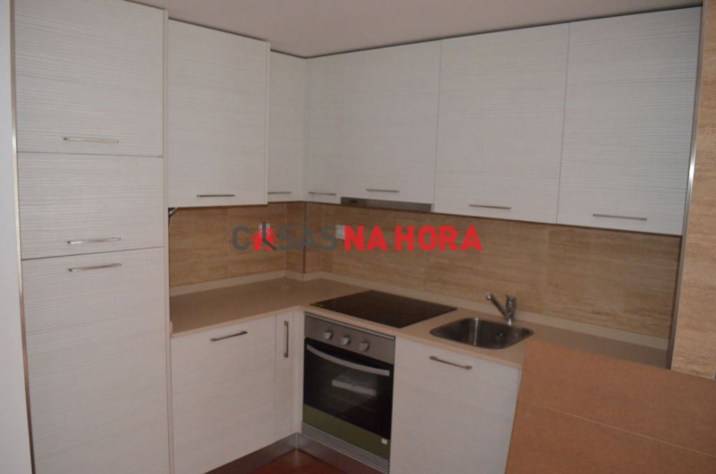 casacerta.pt - Apartamento T1 -  - Misericórdia - Lisboa