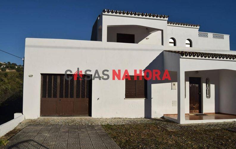 Maison individuelle   Acheter Loule (S. Clemente) 475.000€