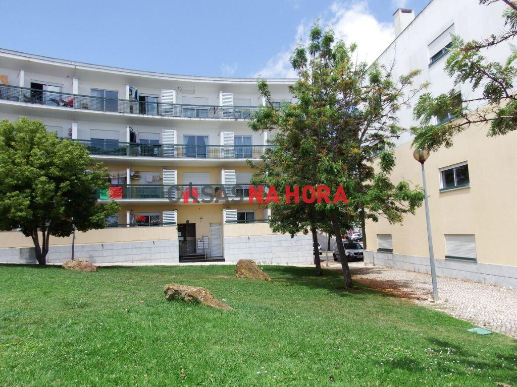 casacerta.pt - Apartamento T4 -  - Alcabideche - Cascais