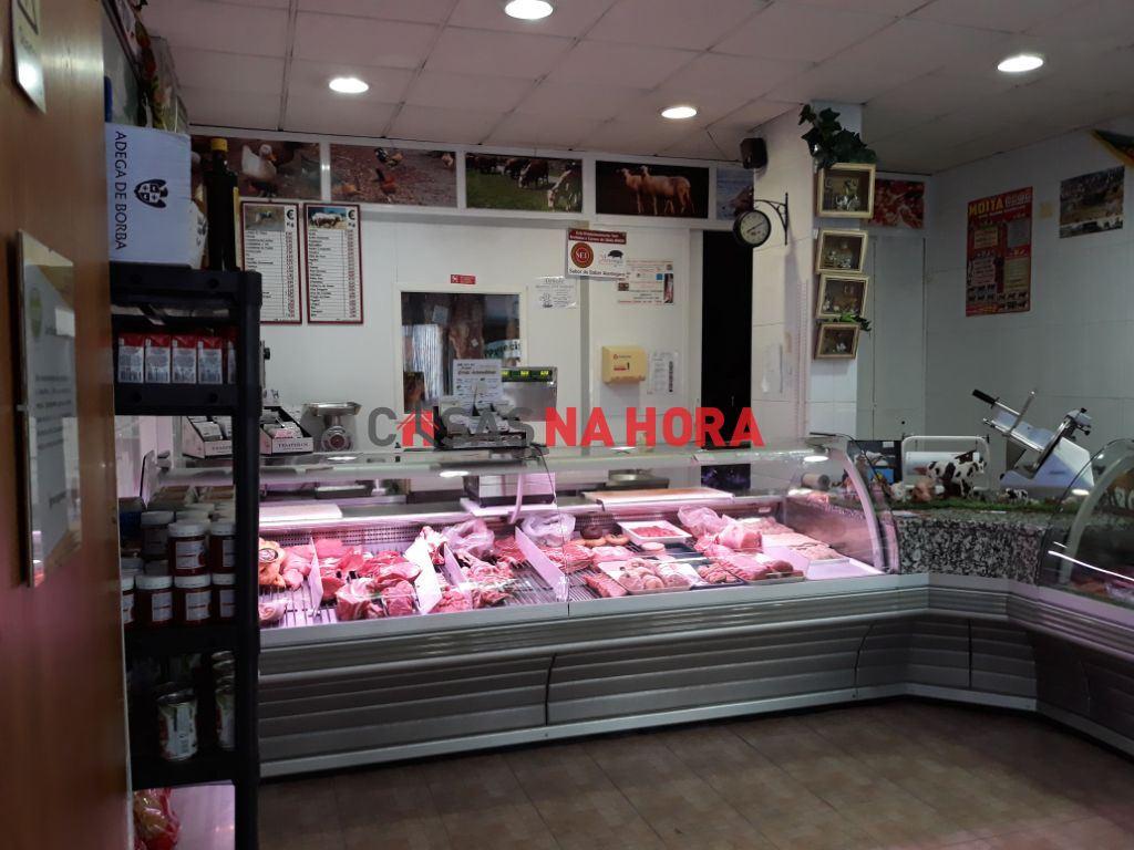 casacerta.pt - Talho  -  - Lumiar - Lisboa