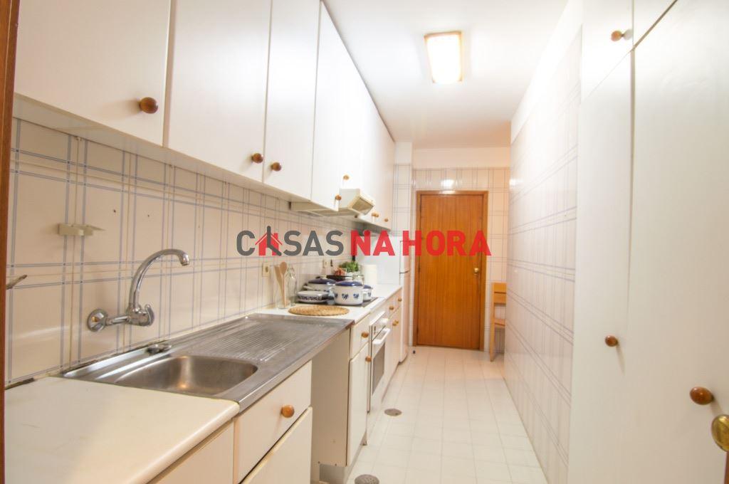 casacerta.pt - Apartamento T3 -  - Mafamude e Vilar d(...) - Vila Nova de Gaia