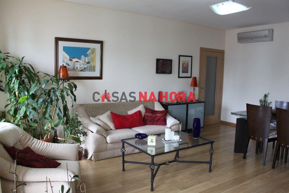 casacerta.pt - Apartamento T3 -  - Santa Iria de Azoi(...) - Loures