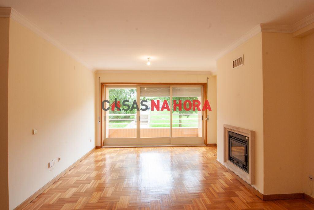 casacerta.pt - Apartamento T2 -  - Oliveira do Douro - Vila Nova de Gaia