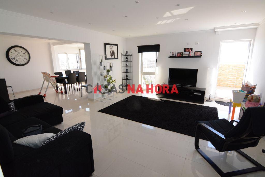 Appartement   Acheter Faro (Sé e São Pedro) 275.000€
