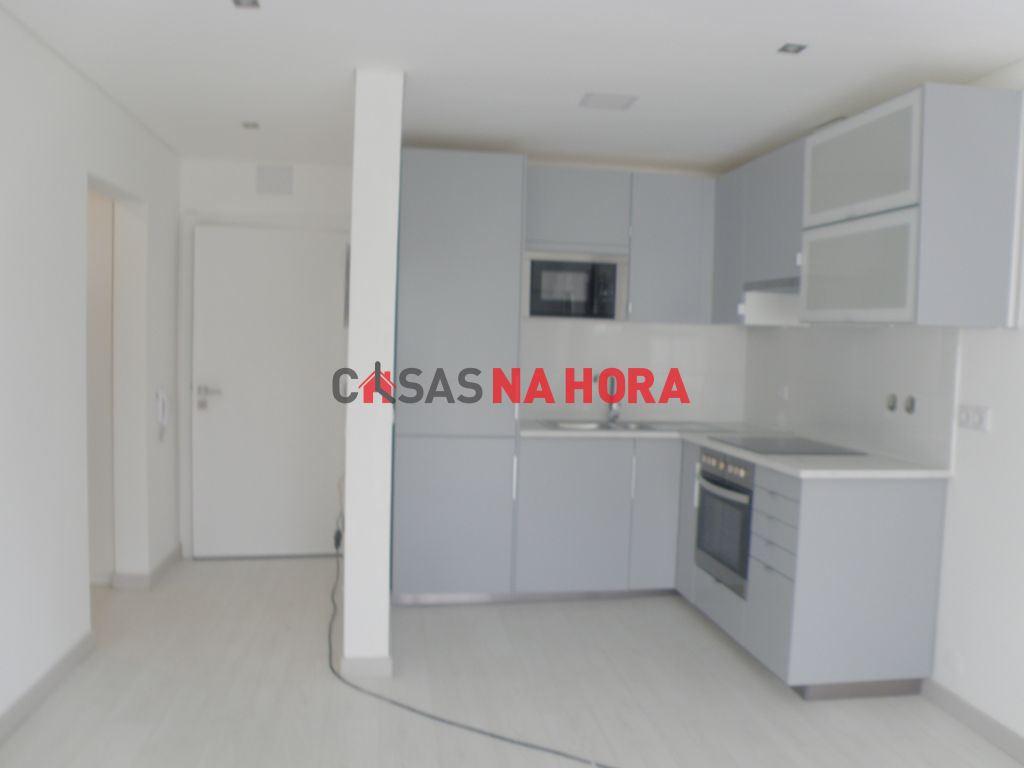 casacerta.pt - Apartamento T2 -  - Quarteira - Loulé