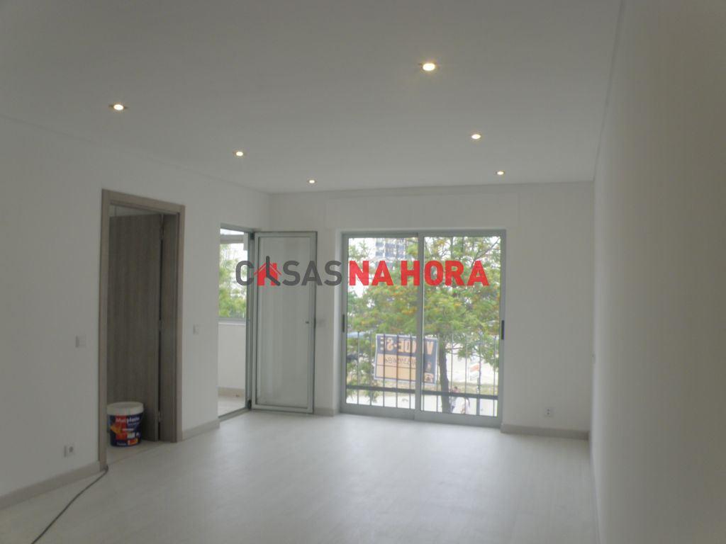 Appartement   Acheter Quarteira 190.000€