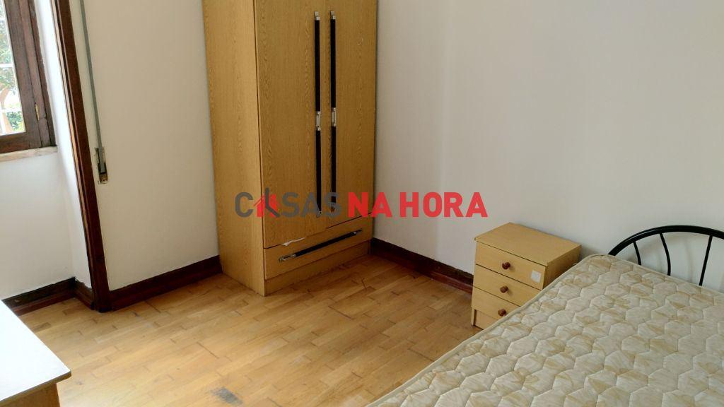 casacerta.pt - Quarto  - Arrendamento - Santo Antonio dos Olivais - Coimbra