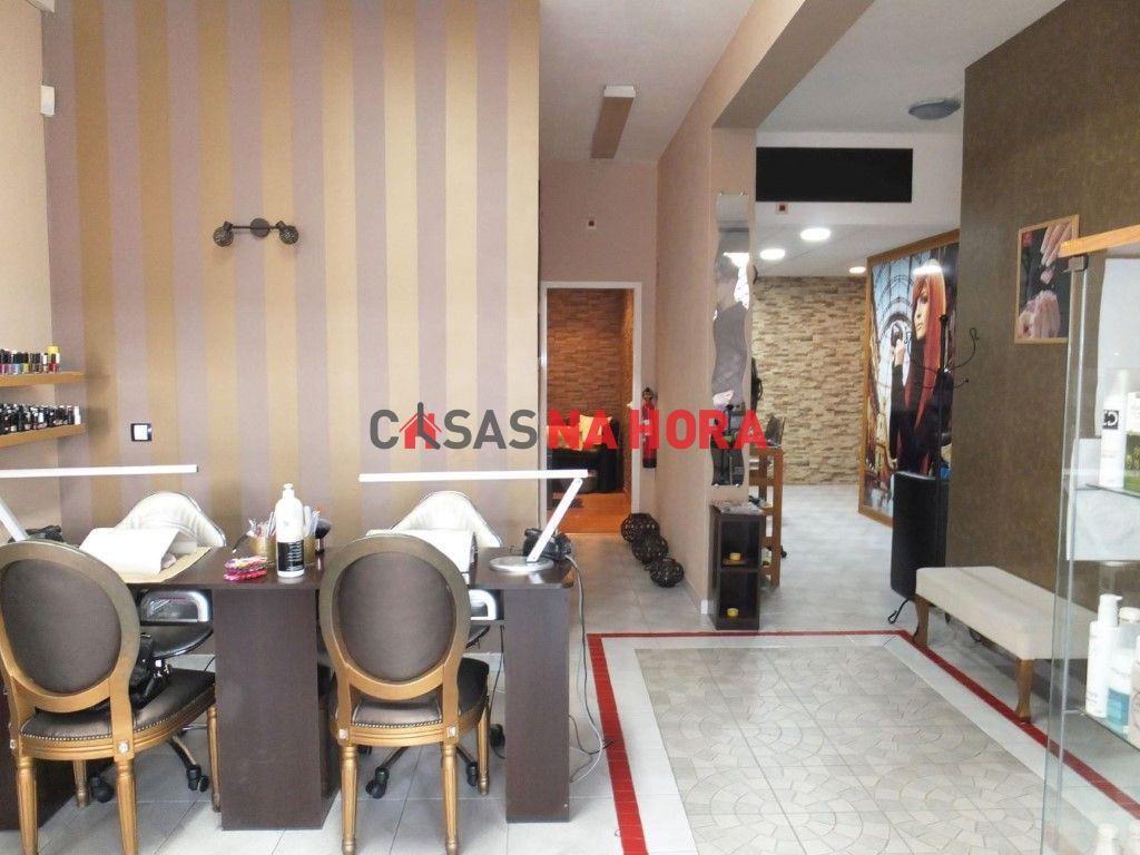 Salon de coiffure   Acheter Faro (Sé e São Pedro) 115.000€