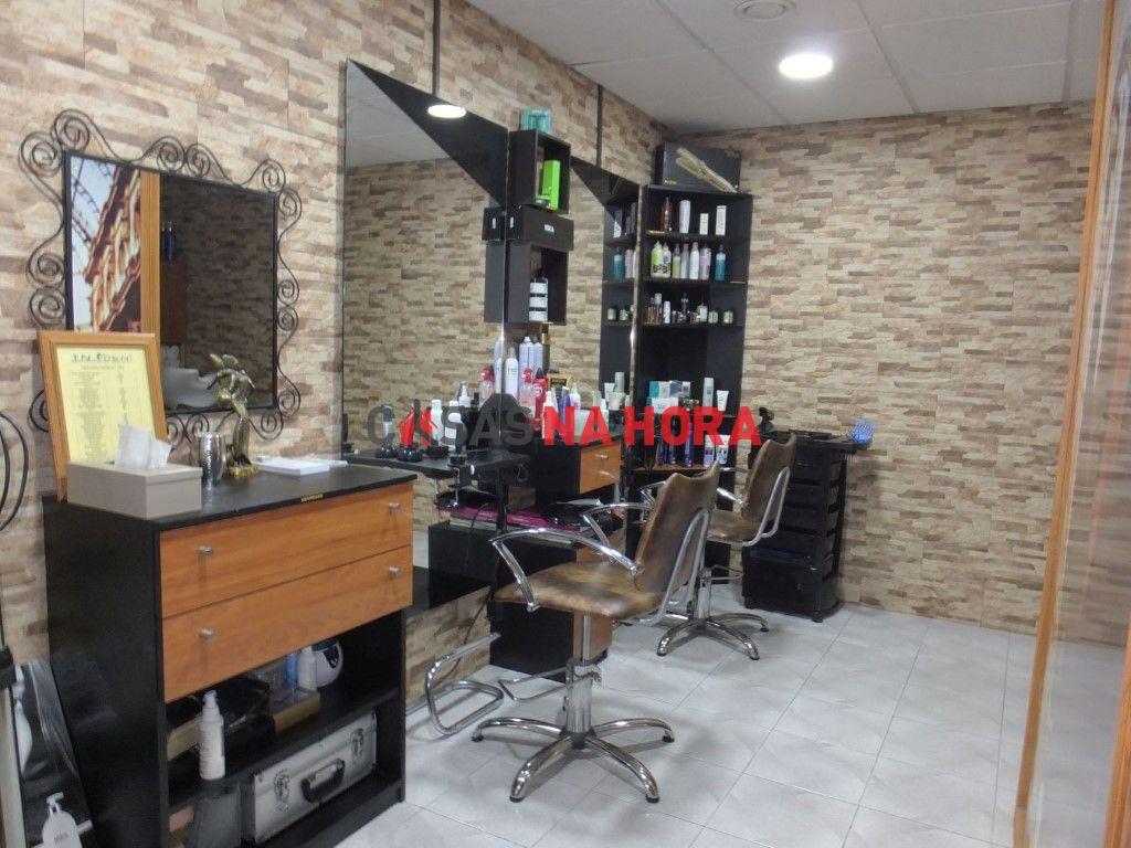 Salon de coiffure   Acheter Faro (Sé e São Pedro) 119.000€