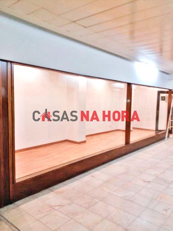 casacerta.pt - Loja em centro comercial  -  - Cedofeita,Ildefons(...) - Porto