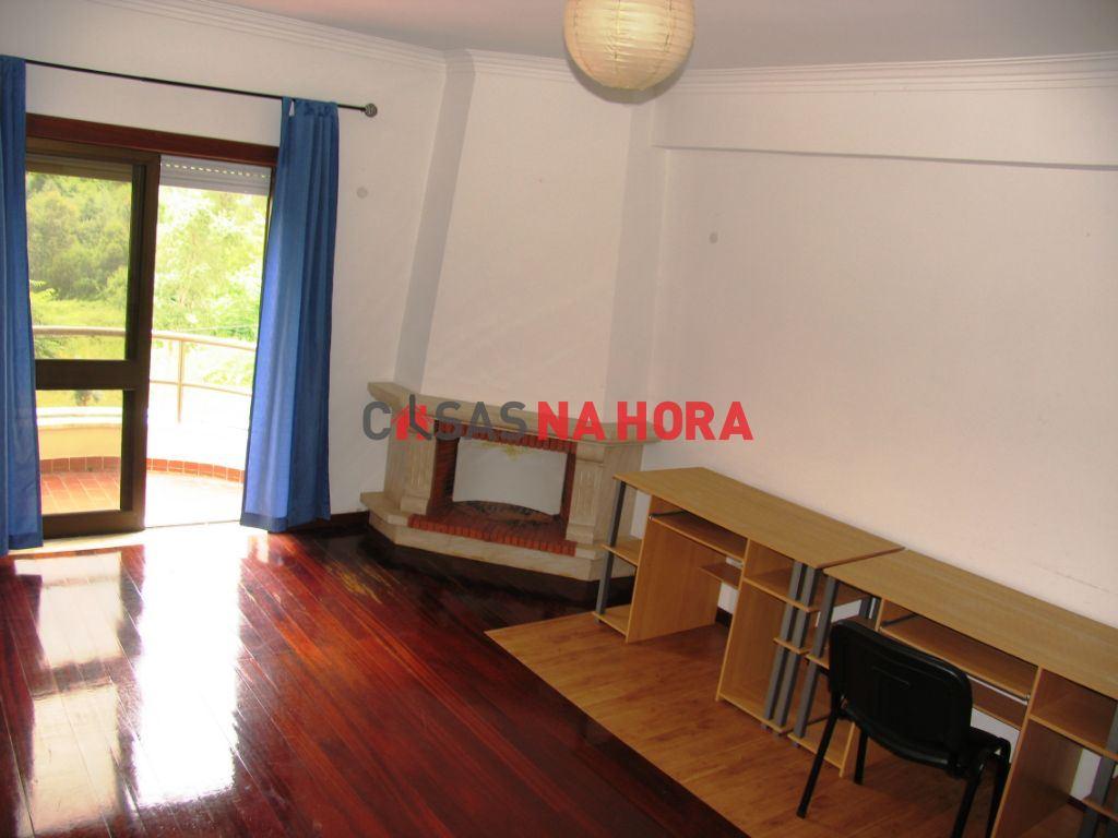 casacerta.pt - Apartamento T4 -  - São Martinho do Bi(...) - Coimbra