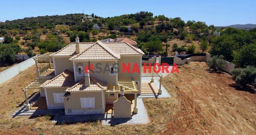 Maison individuelle   Acheter S. Bras de Alportel 1.000.000€