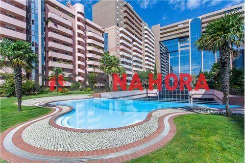 casacerta.pt - Apartamento T2 -  - S. Domingos de Ben(...) - Lisboa