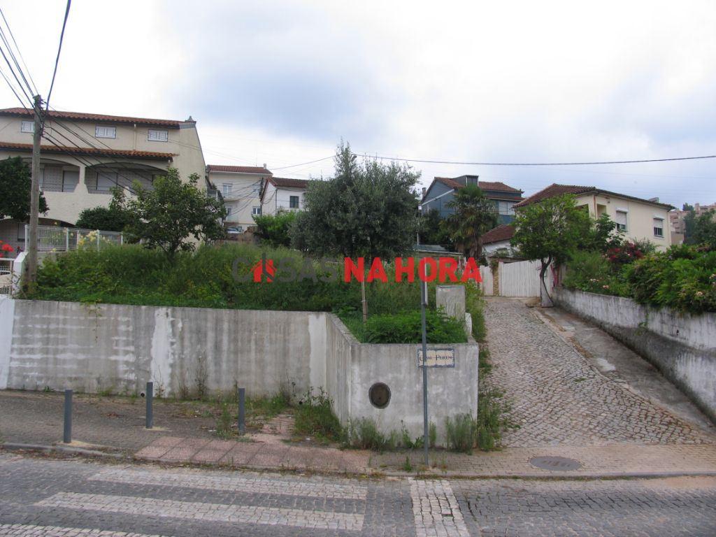 casacerta.pt - Quintinha T6 - Venda - Santo Antonio dos Olivais - Coimbra
