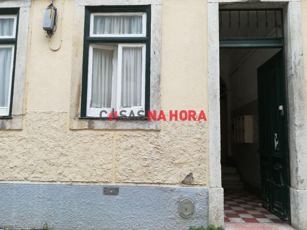 casacerta.pt - Apartamento T2 -  - Arroios - Lisboa