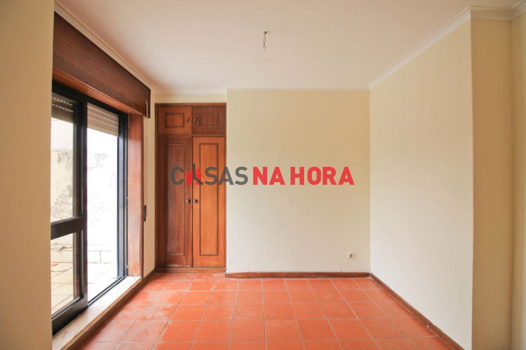 Appartement   Acheter Paranhos 159.900€