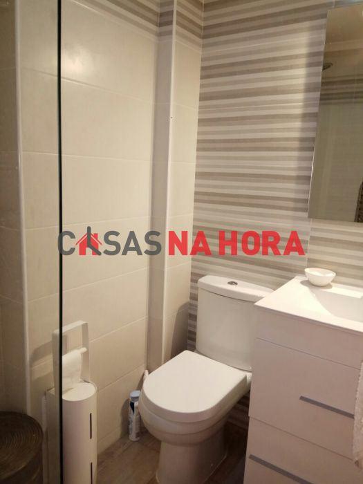 casacerta.pt - Apartamento T2 - Arrendamento - Benfica - Lisboa