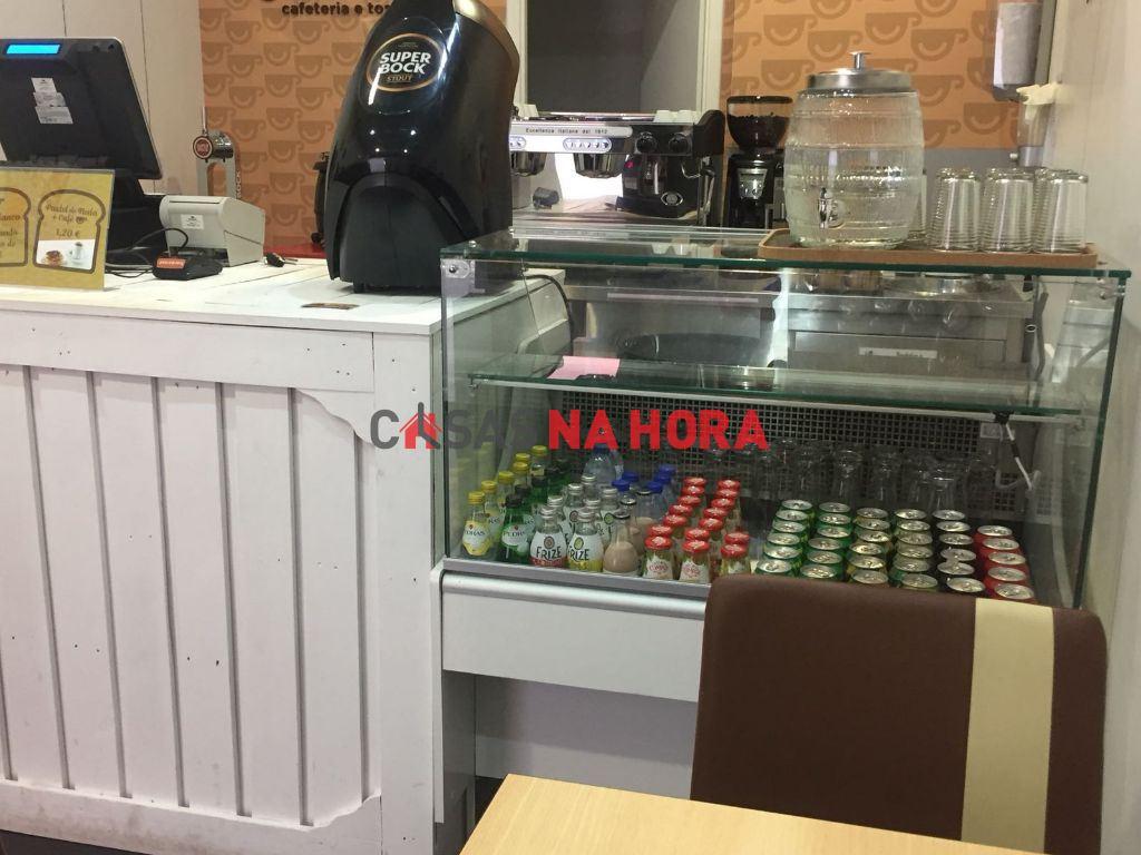casacerta.pt - Café  -  - Santo Antonio dos (...) - Coimbra