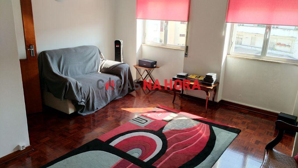casacerta.pt - Apartamento T2 - Arrendamento - Sé Nova, Santa Cruz, Almedina e São Bartolomeu - Coimbra