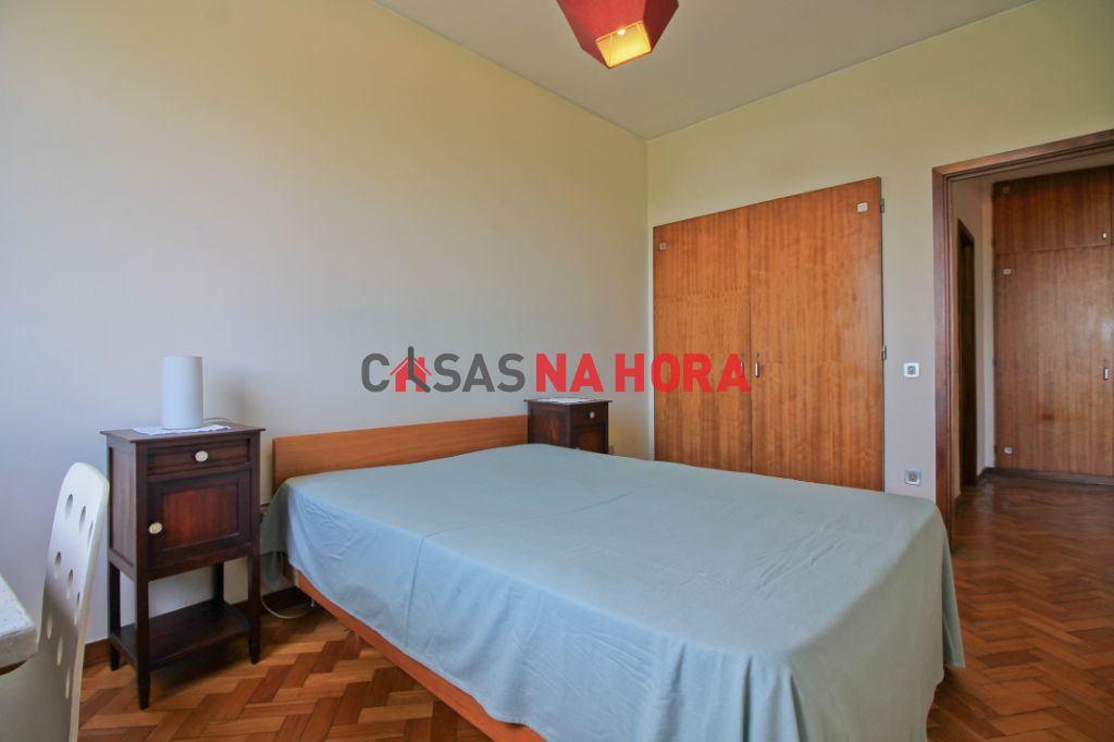 casacerta.pt - Apartamento T1 - Venda - Lordelo do Ouro e Massarelos - Porto
