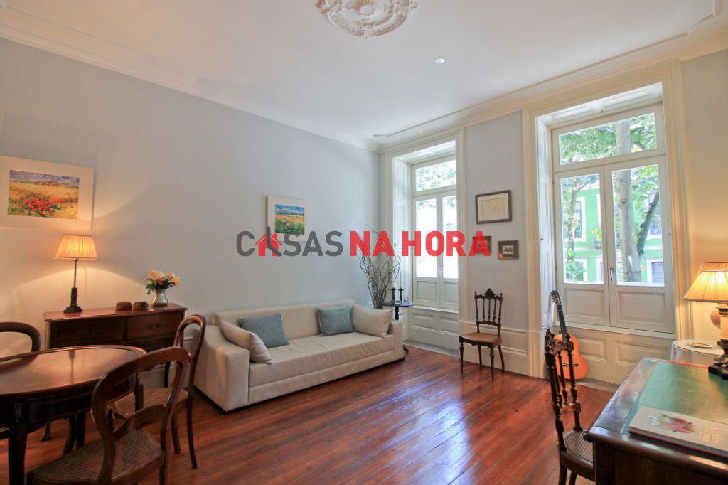 Appartement   Acheter Cedofeita,Ildefonso,Sé,Miragaia,Nicolau,Vitória 270.000€