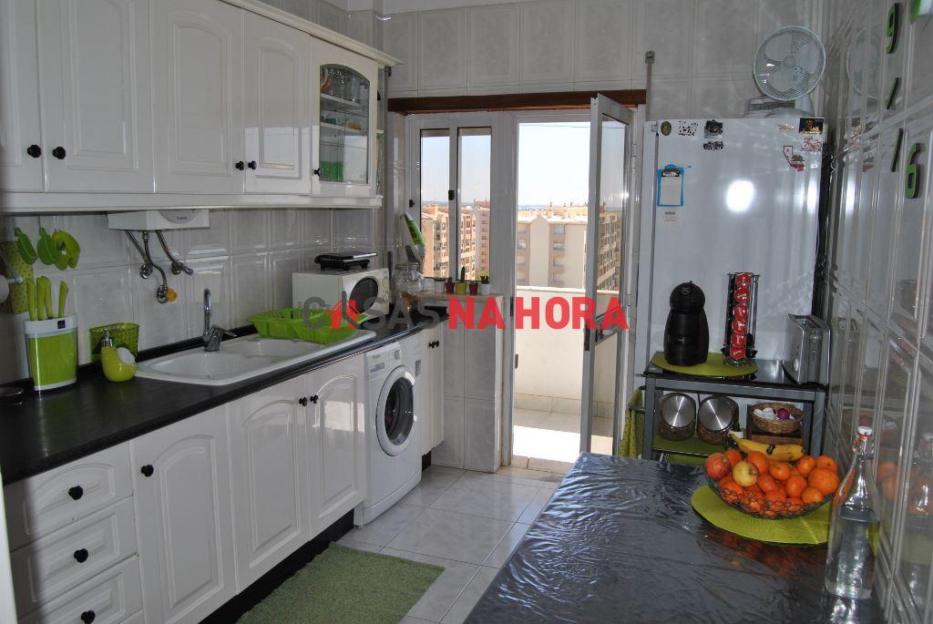 Appartement   Acheter Faro (Sé e São Pedro) 157.500€