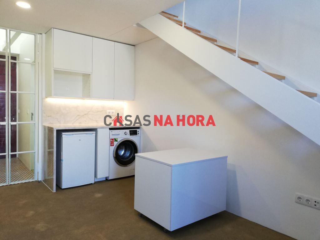 casacerta.pt - Apartamento T1 -  - Alcantara - Lisboa