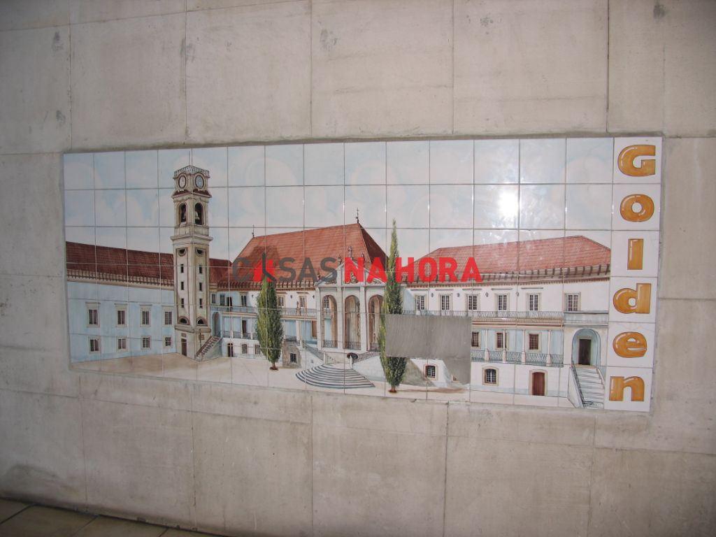 casacerta.pt - Apartamento T1 -  - Sé Nova, Santa Cru(...) - Coimbra