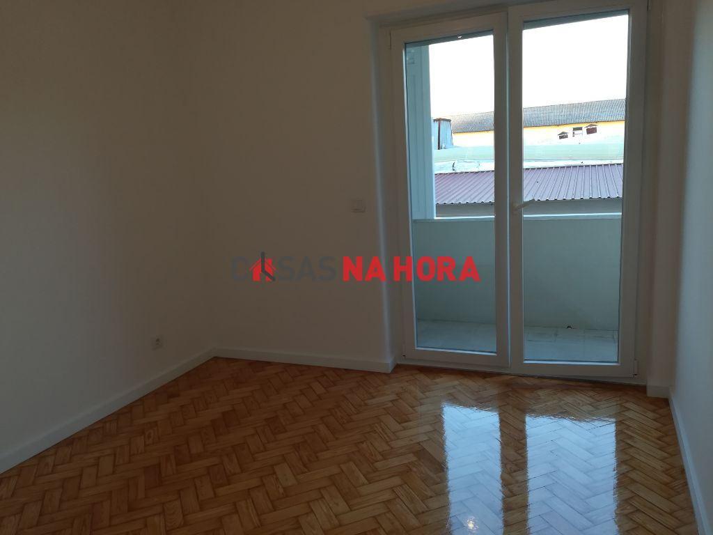 casacerta.pt - Apartamento T3 -  - Ajuda - Lisboa