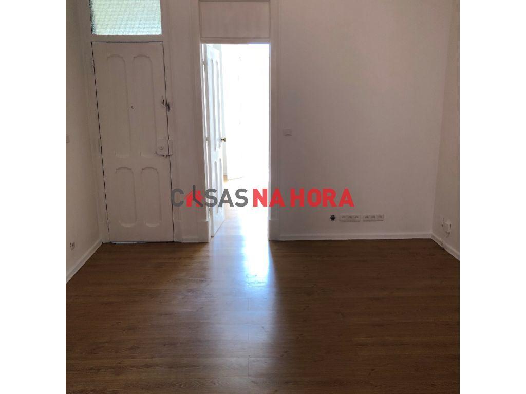 casacerta.pt - Apartamento T1 -  - Penha de França - Lisboa
