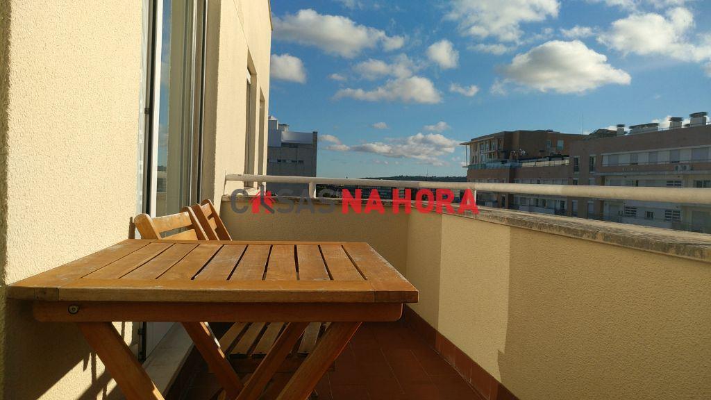 casacerta.pt - Apartamento T1 -  - Lumiar - Lisboa