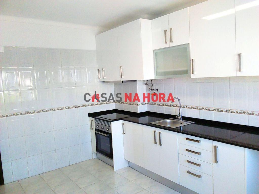 casacerta.pt - Apartamento T2 - Venda - Setubal (S. Sebastião) - Setúbal