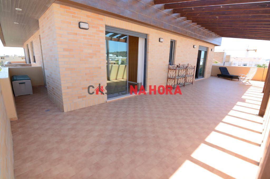 casacerta.pt - Apartamento T3 - Venda - Loule (S. Clemente) - Loulé