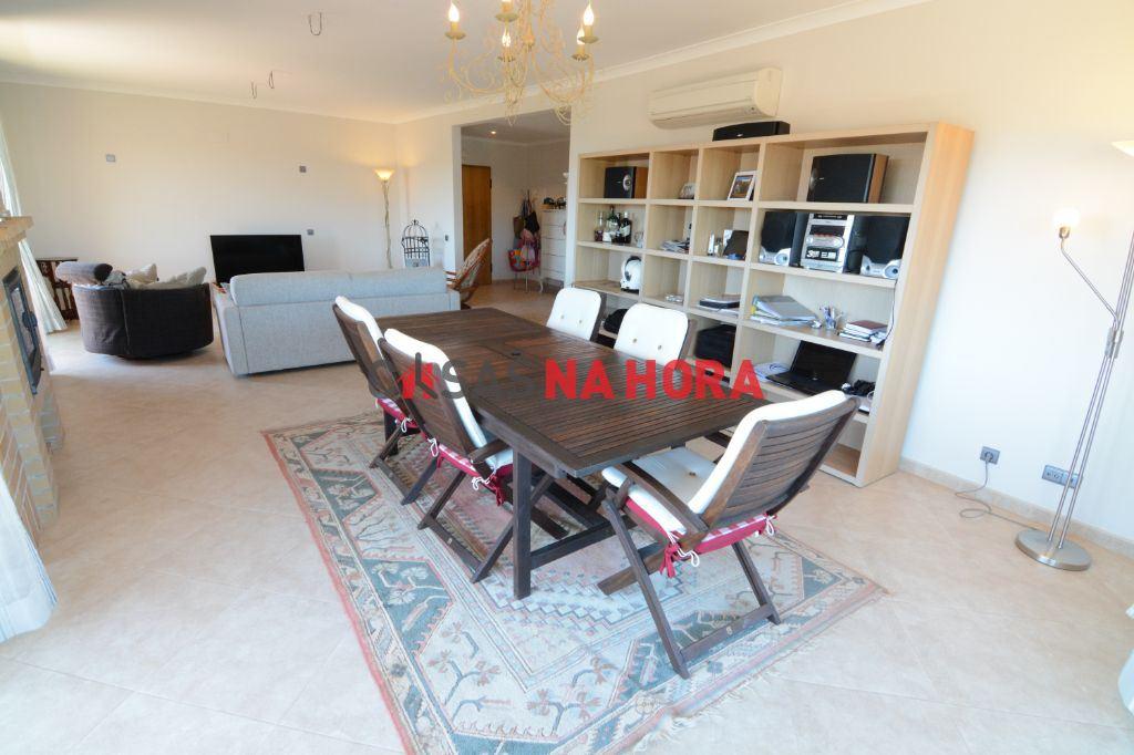 Appartement   Acheter Loule (S. Clemente) 340.000€