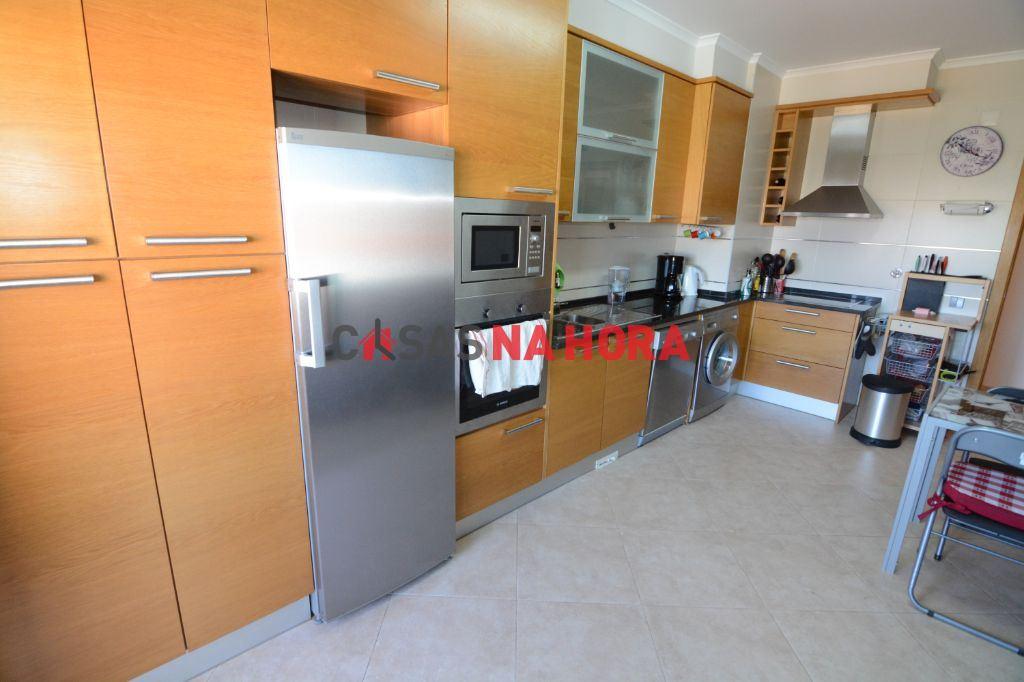 casacerta.pt - Apartamento T3 -  - Loule (S. Clemente(...) - Loulé