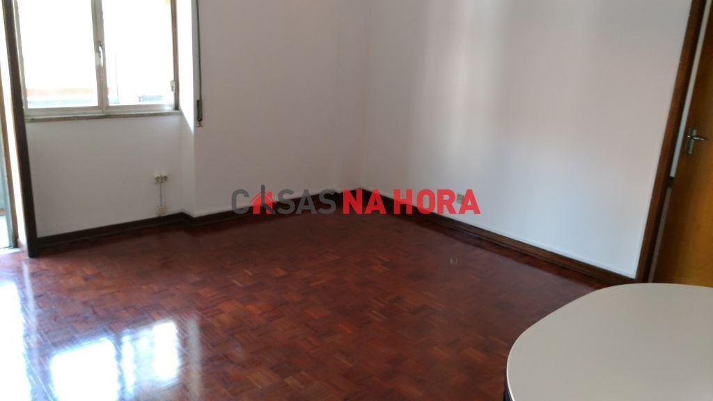 casacerta.pt - Escritório  - Venda - Sé Nova, Santa Cruz, Almedina e São Bartolomeu - Coimbra