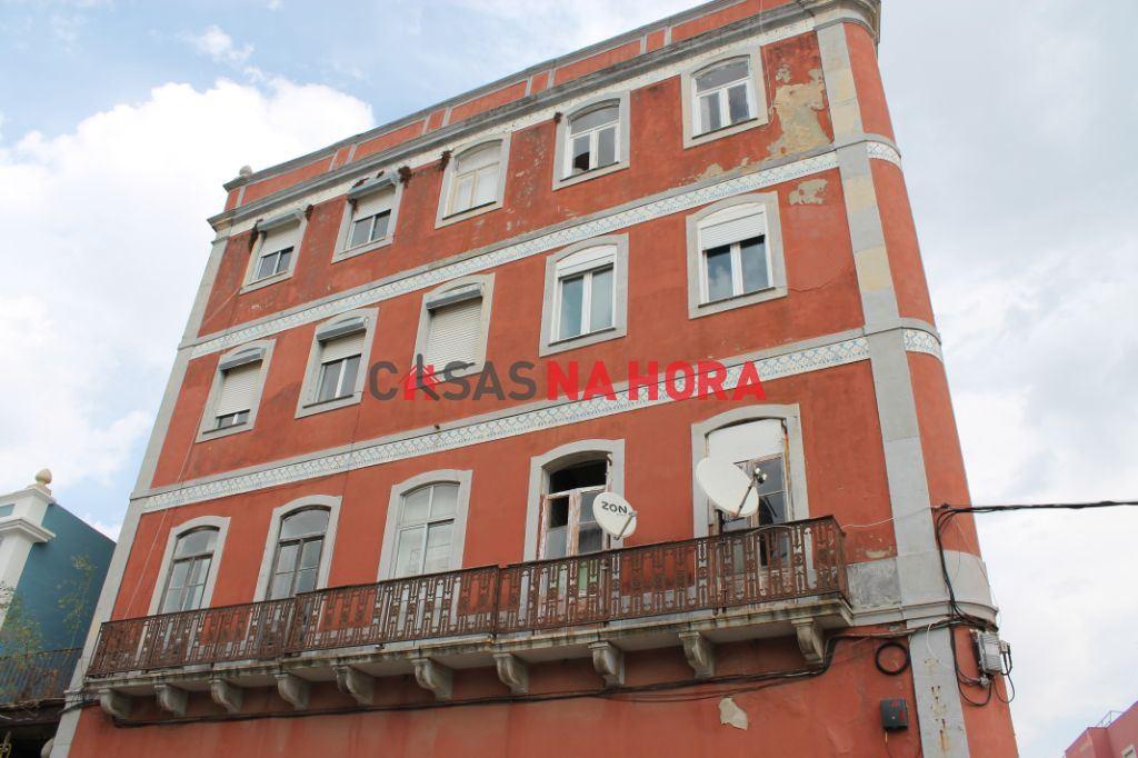 casacerta.pt - Prédio  -  - Beato - Lisboa