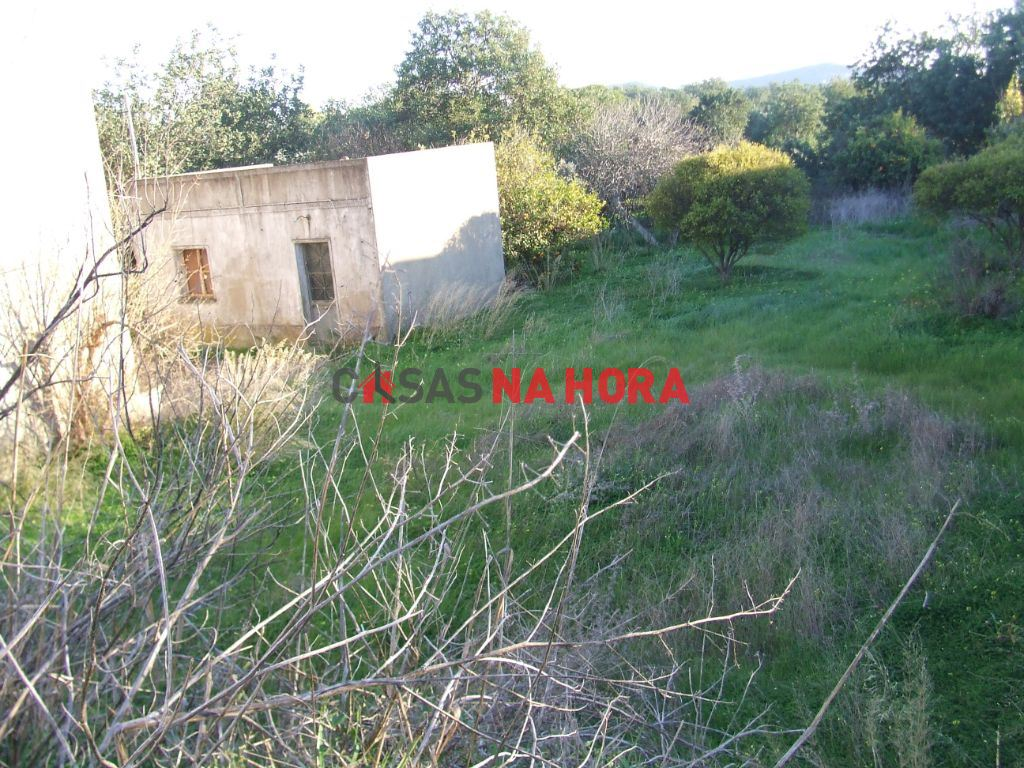 Maison individuelle   Acheter S. Bras de Alportel 285.000€