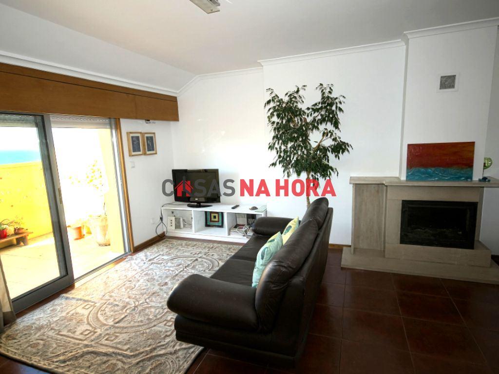casacerta.pt - Apartamento T4 -  - S. Félix da Marinh(...) - Vila Nova de Gaia